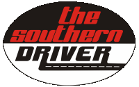 thesoutherndriverrev