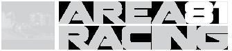 area81-logo-web