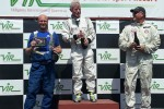 2014 SARRC MARRS PODIUM CROPPED