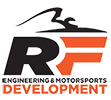 rf-engineering-logo-sm