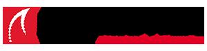 waterfall-logo-2013-300px