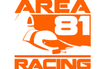 Orange Area81-logo-final
