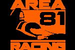Orange Area81-logo-final