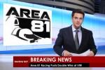 Area 81 Wins via Photofunia