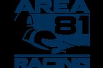 Blue Area81-logo