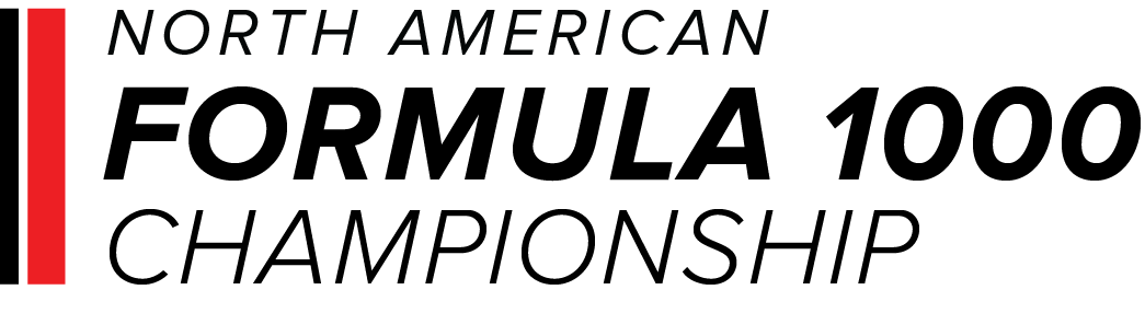 f1000 championship